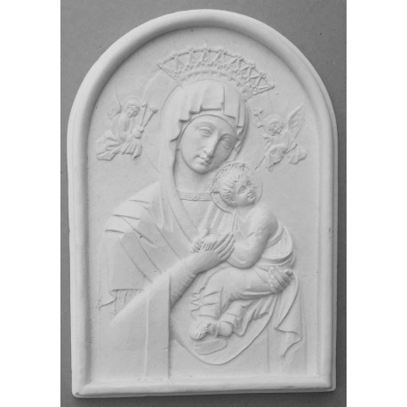 """BAS RELIEF """" ICONE"""""""